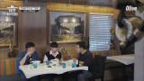 대만 우육탕면 & 돼지갈비튀김, 셰프들의 섬세 미식 리뷰