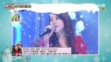 [#수요일음음악프로] '겨울' 플레이리스트 종결! 인기 노래 1위-10위