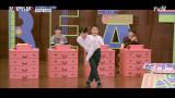 조류 춤 대결? 우재 학 vs 도티 참새! ㄱㅇㅇ♥