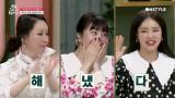 건조한 피부 고민 해결★ 페이스 오일 보습력 TOP3 대공개~
