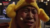 [선공개] 이 표정은 니쭈가 행복해하는 표정입니다