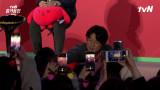 [즐거움전2019-신서유기] 나PD 달나라 공약 비하인드