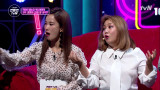 박나래 결혼은 언제 할 거예요? 남자친구 최초 공개?!
