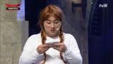 황제성 급 사랑 고백...ㅋㅋ 반지를 훔친 이유가 ′용진 오빠♡′?