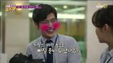 [예고] tvN 대표 드라마 '미생'! 전지적 강하늘 시점으로 본 <하늘꽃 필 무렵 미생>