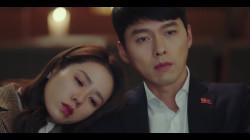 [OST Part 4] 백예린 - 다시 난, 여기 (Teaser)