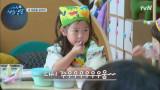선생님 몰래 먹는 초콜렛과 꿀♡ 너무 달콤해!