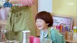 아이쿠~! 6살 은성 선생님과 함께하는 기분좋은 점심 먹방!