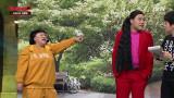 헐~ 대박!!!! 슈스 김용명 만나서 신난 홍윤화 어린이ㅋㅋㅋ