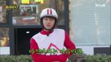 황지열 놉! 우주인입니다 삐리삐리 (ft. 현타)