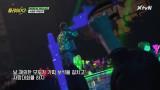 [미공개] 수퍼비 - Heu! #쇼미더플레이