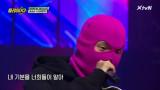 [미공개] 마미손 - 소년점프 #쇼미더플레이