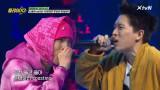 [미공개] 나플라 - 사과상자 (ft. loopy)  #쇼미더플레이