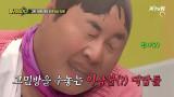 [예고] 플레이어2 멤버들의 라방 도전기! #마이리틀플레이어