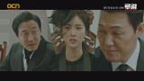 '박성웅 부회장 임명' 아르고스 휘어잡는 한지완 (ft.혐관 공조)