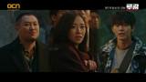 박선호, 아르고스 세력 싸움에 휘말리다!