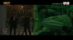 박선호X김소리, 아르고스에 의해 납치되다!