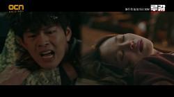 박선호, 김소리 허망한 죽음에 발악!