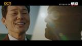 점점 더 재밌어질 거야 박성웅, 의문의 남성 향해 경고