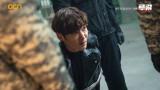 [비하인드.jpg] 강기범이 죽였다 박성웅의 음모! 스틸로 다시 보는 7,8화!