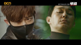 [스페셜] 본격 2막의 시작! ′폭주하는 최진혁 VS 박성웅과 인간병기들′