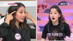 눈썹 없이 못 살아♥ 눈썹 펌으로 결 완벽 세팅?!(feat.쏭냥,다샤킴,더수지)