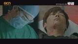 '인공칩 제거' 쓰러진 최진혁, 응급 수술 돌입 #부작용_기억상실