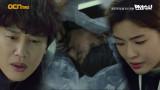 [6화 예고] 차태현X이선빈, 살인 일삼는 청소년 가출팸 추적!