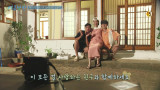 [티저] 사랑하는 친구와 함께♡ 추억 가득 건강한 '여름방학' 보내기!