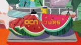 OCN Movies I 올 여름, 함께 영화볼래요?