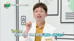 [찐의사] 재수술이 가능한 각막 두께는!?