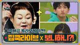 [예고] 집쿡라이브 X 보니하니 역대급 콜라보레이션?!