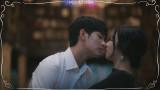 김수현♥서예지, 뽀뽀도장+공주님안기...그리고 그 다음?>///<