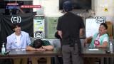 [선공개] '당했다..!' 의문의 청주토박이에게 제대로 넉다운된 차태현x이승기x이범수?!