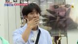 [청주편 비하인드] 미술관 투어하다 깜짝 놀란 서울촌놈들?!  (예능을 보았는데 전시관람을 해버렸다...)
