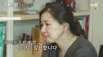 [선공개] 장현성 가족이 돌아왔다?! 준우,준서와 함께 하고픈 맘♥ ㅠㅠ