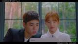 [MV] 백현 - 나의 시간은