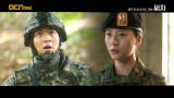 [3화 예고] '시체가 살아나?!' 장동윤, 비무장지대에서 실종?