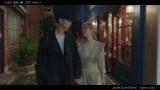 [MV] Janet Suhh(자넷서) - Open Door