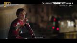 11/20 (금) 밤 10시 TV최초! 스파이더맨  파 프롬 홈