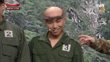 [선공개] 유세윤씨 혹시 토성이세요? 왜 머리에 고리가 있어?ㅋㅋㅋ