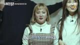 [선공개] 박나래보다 연상(?)인 아파트! 서현진 집에서 떠나보는 추억여행...☆