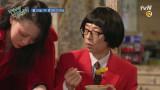 [예고] 방송하면서 이렇게 위축된 적 처음이에요...! 큰 자기도 놀란 텐션의 떡볶이 투어☆