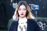 아이린과 그녀의 친구들이 함께하는 LIVE한 서울패션위크 현장!