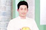 레몬과 양배추로 만드는 유럽식 김치 사워크라우트