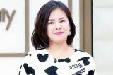 숟가락으로 우아한 스모키 아이 메이크업 완성