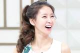 지못미, 빡구정민^^