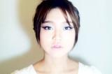 써니LIVE, 봄여자로 거듭난 걸스데이 민아의 신비로운 메이크업 따라잡기!