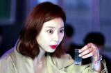 해뜰때까지 볼링치면서 칵테일 한잔 하실래유?