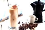 커피와 환상궁합 디저트!